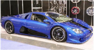saysomething us ssc ultimate aero faster than a bugatti