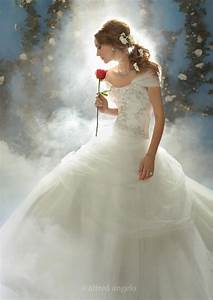 alfred angelo disney fairy tale collection chicago With disney fairytale wedding dresses