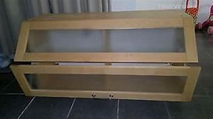 Ikea Cuisine Meuble Haut : fixation meuble haut cuisine ikea digpres ~ Teatrodelosmanantiales.com Idées de Décoration