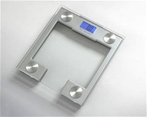 bed bath and beyond talking bathroom scales 17 best images about scale for less cheap weighing