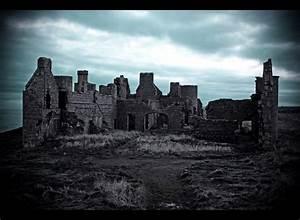 Dracula's Castle by Purplejackdaw on DeviantArt