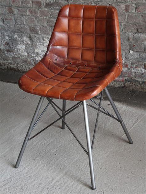 acheter un fauteuil de bureau pas cher
