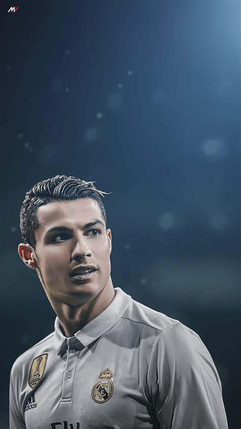 Cristiano Ronaldo Cool Wallpapers - Top Free Cristiano ...