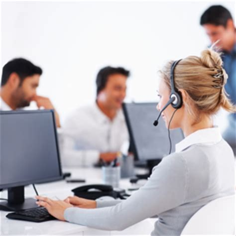 lipscomb it help desk tech support managed services dallas it supporttotal it