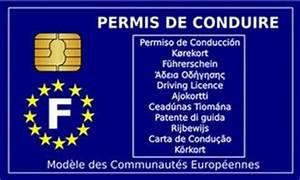 Permis A Point Stage : le permis points dans les diff rents pays europ ens ~ Medecine-chirurgie-esthetiques.com Avis de Voitures
