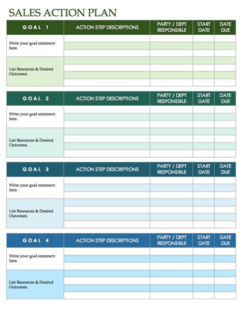 job offer letter templates sles word excel exles free sales plan templates smartsheet