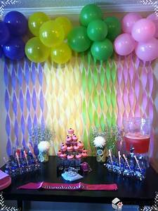 best 25 cheap party decorations ideas on pinterest With simple smart party decoration ideas