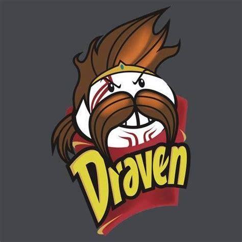 League Of Draven Meme - 29 best images about draven on pinterest league of legends the sun and league legends