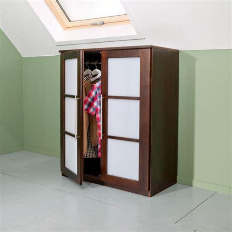 penderie basse design d int 233 rieur et id 233 es de meubles