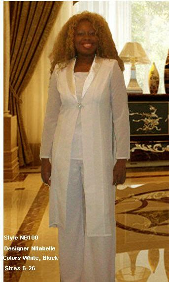 womens pc pantjacket set mother   bride dress