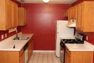 ikea galley kitchen makeover a walk through - Apartment Galley Kitchen Ideas