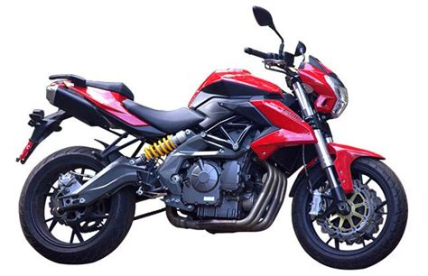 Benelli Trk251 Hd Photo by Benelli Tnt 600 Photos Hd Images Hd Wallpaper Car N