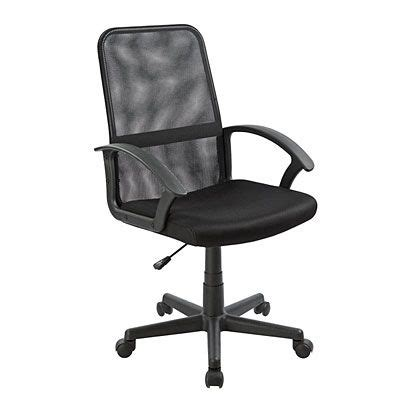 Office Chairs At Big Lots by Mesh Office Chair At Big Lots Redo Garage