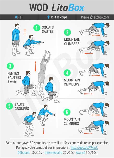 1000 ideas about musculation sans mat 233 riel on panneau mat 233 riels 201 quipe and