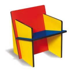 bauhaus design seletti presents bauchair the chair is inspired by the bauhaus movement de luxo sphere
