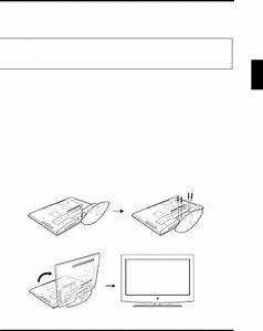Page 20 Of Westinghouse Flat Panel Television Ld