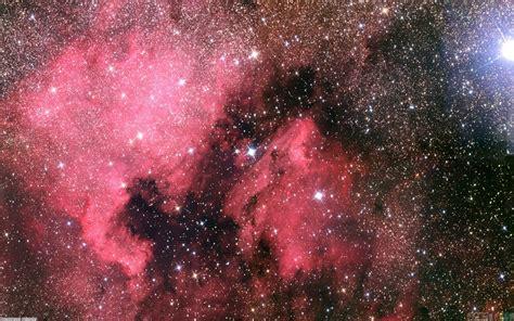 72 The Milky Way Galaxy Wallpaper On Wallpapersafari