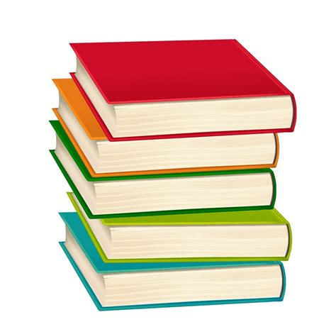 draw  stack  books    book reader  adobe