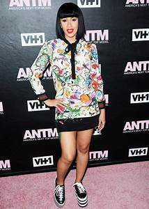Cardi B Measurements Height Weight Bra Size Age Body Facts
