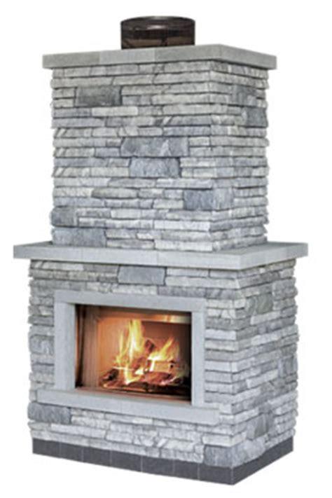 unilock fireplaces  station landscape masonry