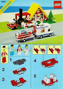 Lego Classic Bauanleitungen : best 25 lego instructions ideas on pinterest lego lego lego building and lego creations ~ Eleganceandgraceweddings.com Haus und Dekorationen