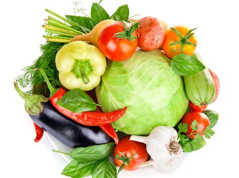 cuisine végé the colorful vegetable wallpaper