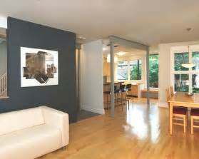 home painting color ideas interior home interior designs ideas interior home design