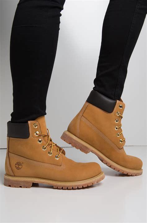 timberland womens boots waterproof boots timberland boots wheat timberland boots akira