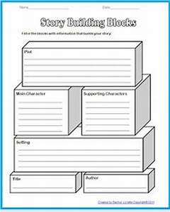 1000+ images about Graphic Organizers on Pinterest ...