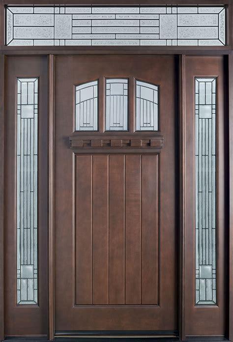 builders in chicago wood entry doors from doors for builders inc solid