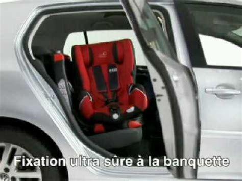 siège auto axiss pivotant haute sécurité bébé confort