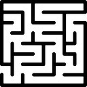 labyrinth vektoren fotos und psd dateien kostenloser