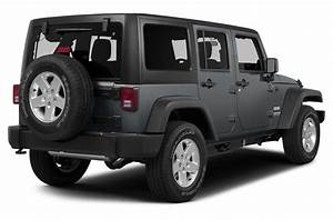 2015 jeep wrangler 4 door invoicehtml autos post With what is the invoice price of a jeep wrangler unlimited