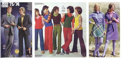 mode der 70er bilder die besten 25 80er jahre mode ideen auf 80er fashion 80er style und 80er