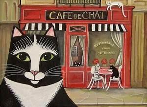 Sex chatcafe