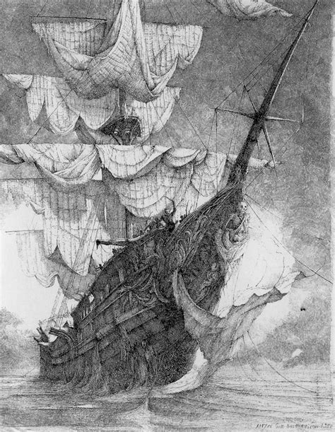 1000 Images About Sailing Ships On Pinterest Pirate