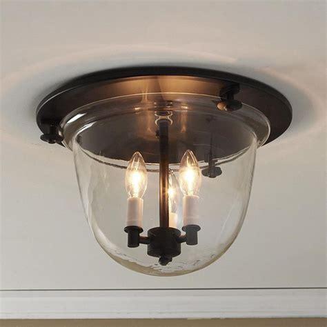 best 25 flush mount lighting ideas on flush