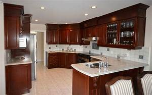Refacing kitchen cabinets lowes the clayton design diy for Kitchen cabinets lowes with papiers peints cuisine
