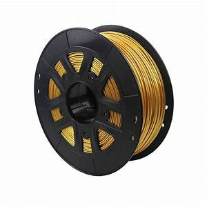 Pla 3d Druck : pla filament f r 3d drucker gold ~ Eleganceandgraceweddings.com Haus und Dekorationen