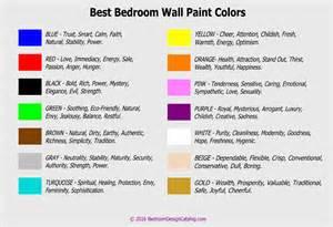 best bedroom wall paint colors best bedroom wall paint