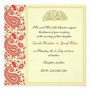 42 best all about weddings images on pinterest cake With personalised wedding invitations online india