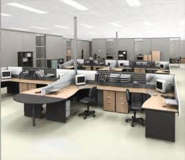 office design high office designs office furniture design in