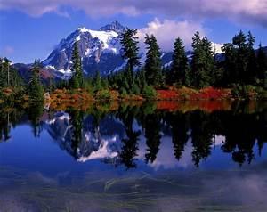 North Cascades NP 25 – Fall MowryJournal com
