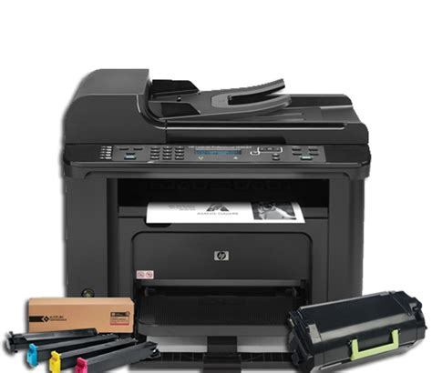 A window should then show up asking you where you would like to save the file. Pin on ss printer services