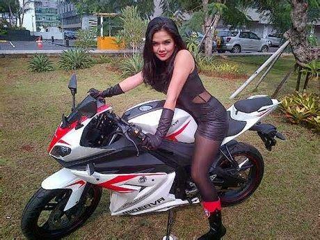 Harga Karburator Rx King Di Dealer Resmi Yamaha by Minerva Rx 150 Sport Fairing Murah Foto Harga