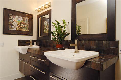 bathroom renovations edmonton water works bathroom