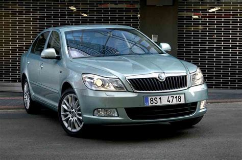 skoda octavia 2010 skoda octavia 1 9 2010 technical specifications interior