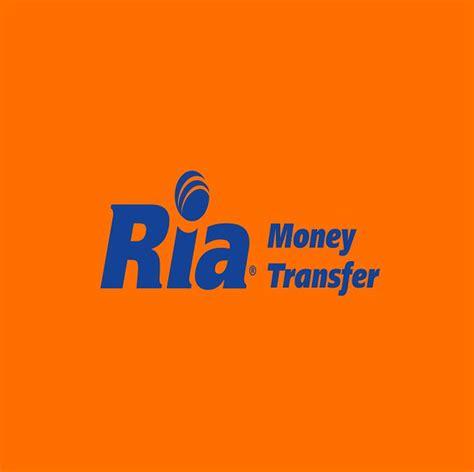 bureau de transfert d argent union transfert d 39 argent