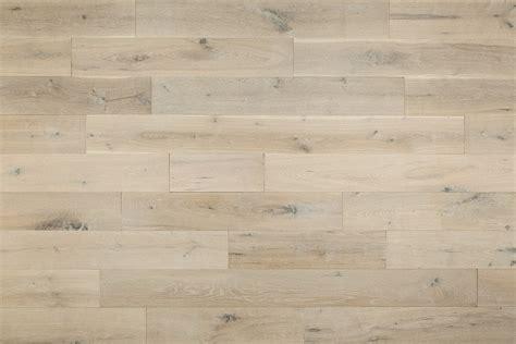 samples jasper hardwood flooring jubilee brushed