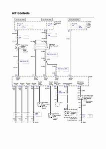 2004 Honda Civic Wiring Diagram